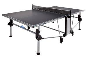 Aluguer de Mesas de ping pong