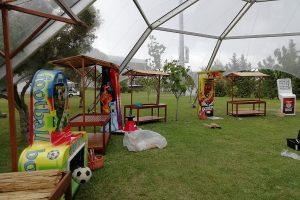 feira popular slb